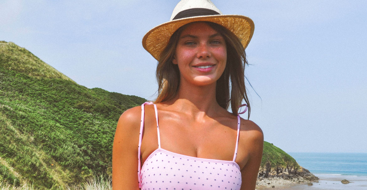 Tips on how to protect ourselves from UV rays